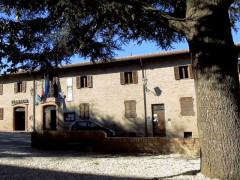 Municipio di Castelleone di Suasa