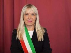 Rosa Piermattei
