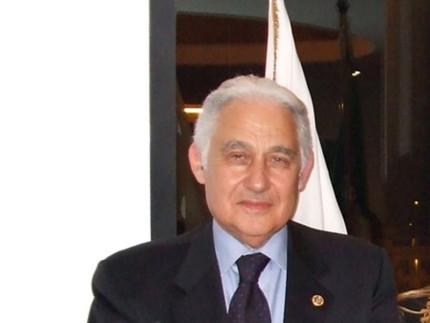 Michele De Gregorio