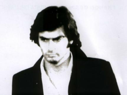 Franco Gasparri