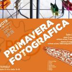 Nuovi appuntamenti con la primavera fotografica di Ostra