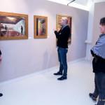 Museo Nori de' Nobili a Trecastelli - Foto Lo Conte