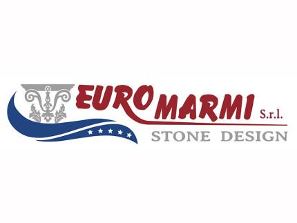 Euromarmi srl Stone Design