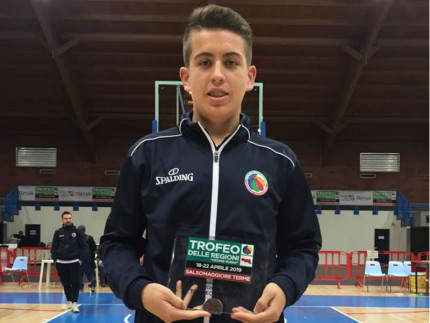 Diego Arceci