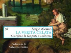 """""""La verità celata"""" di Giorgione"""