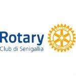 Rotary Club Senigallia