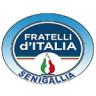 Fratelli d'Italia Senigallia