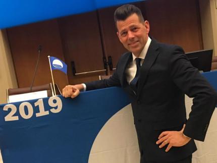20190503-bandiera-blu-2019