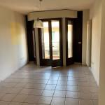 Appartamento in via Verdi a Senigallia proposto in vendita da Levante Immobiliare - Soggiorno