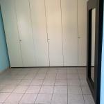 Appartamento in via Verdi a Senigallia proposto in vendita da Levante Immobiliare - Camera