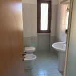 Appartamento in via Verdi a Senigallia proposto in vendita da Levante Immobiliare - Bagno