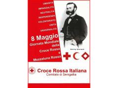 Henry Dunant, fondatore della Croce Rossa