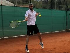 Sena Tennis Senigallia