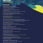 20190513-notte-dei-musei-13-maggio