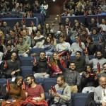 Progetto ecologico Università Ancona