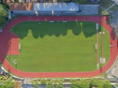 Stadio Della Vittoria di Tolentino
