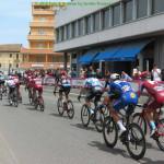 Giro 2019 -Foto Francesco Sestito