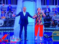 Paolo Casagrande a La Corrida-2
