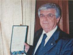 Claudio Giovanetti