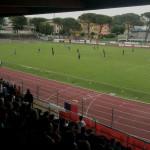 Vigor-Atletico Ascoli