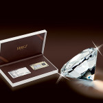 Diamante Bibigì
