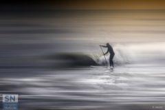 Una foto al giorno-Paolo Gresta