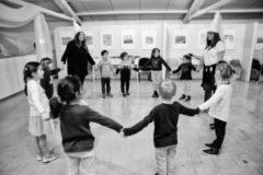 Al Musinf di Senigallia un percorso educativo e fotografico