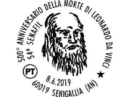 Impronta Senigallia 8 giugno