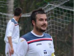 Lorenzo Baldoni