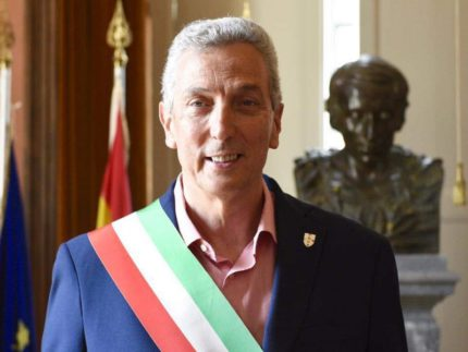 Antonio Bravi