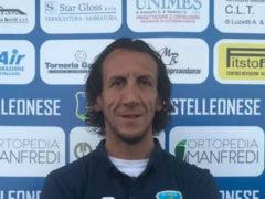 Tito Perini