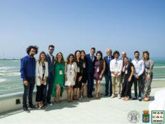 a Senigallia dall'Erasmus Student Network