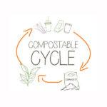 Asso Senigallia: ciclo del compostabile