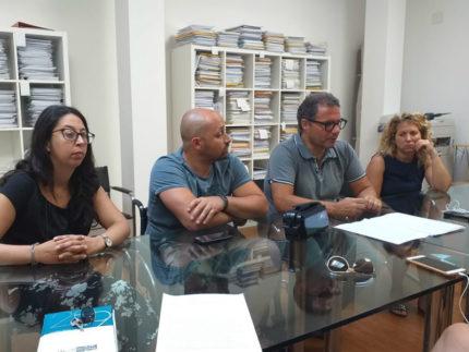 Negano l'imbarco da un senigalliese nel volo Palermo –Ancona