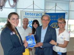 Il Rotary Senigallia