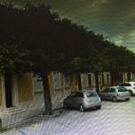 Piazzale Cefalonia