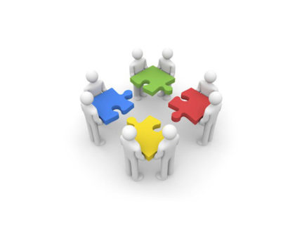 Gruppi di lavoro