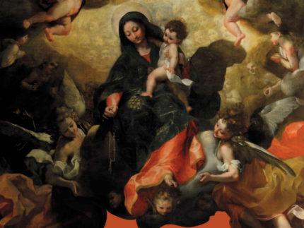 Visite guidate gratuite in Pinacoteca