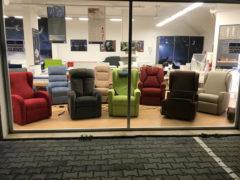 MaterassiOutlet.com - Non solo materassi: prezzi da outlet anche per divani letto e poltrone relax