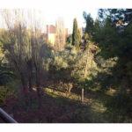 Levante Immobiliare propone attico in vendita in via Pierelli a Senigallia - Vista dalla terrazza