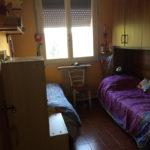Levante Immobiliare propone attico in vendita in via Pierelli a Senigallia - Camera
