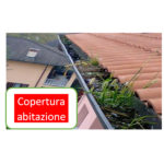 MC Coperture: manutenzione copertura abitazione