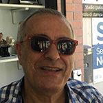 Vincenzo Prediletto