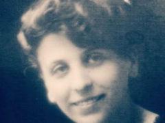 Elisa Comani
