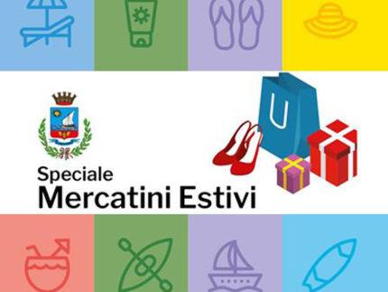 Mercatini di Porto Sant'Elpidio