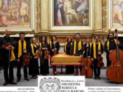 Accademia Ciccolini