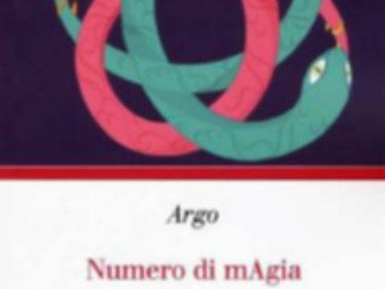 """""""Numero di MAgia"""""""