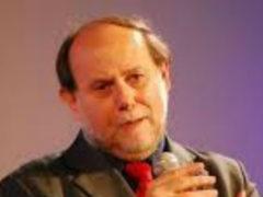 Giancarlo Zappoli