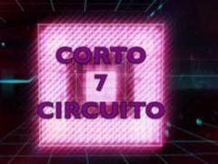 Corto Circuito 2019