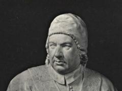 Cardinale Lambertini